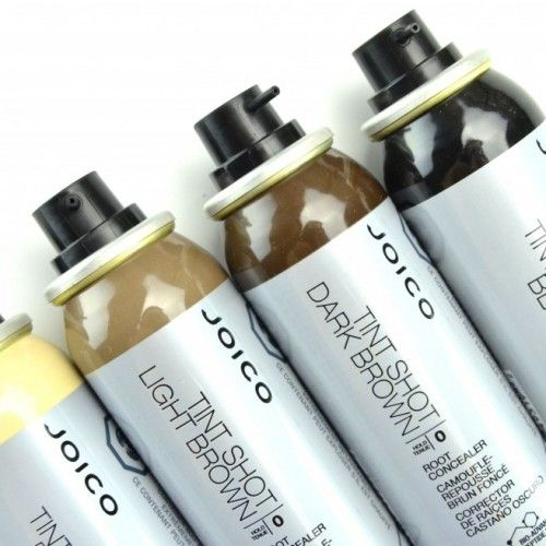 joico-tint-shot-root-concealer-7-1024x656