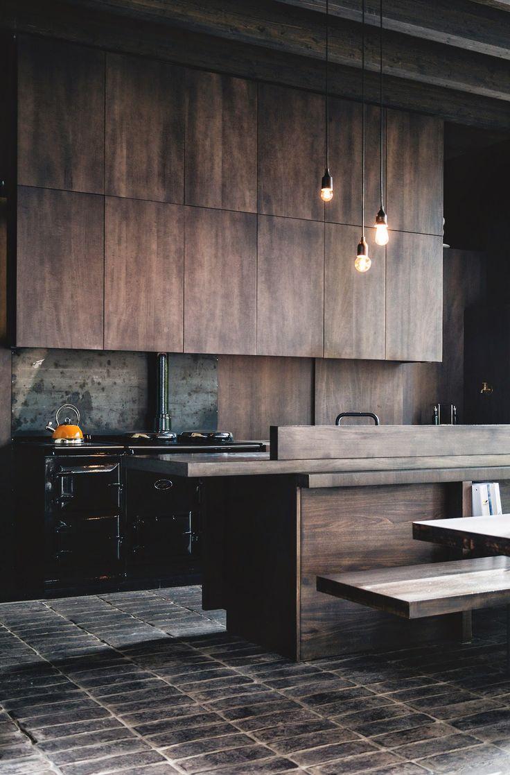 favourite kitchens 2015 – abigail ahern