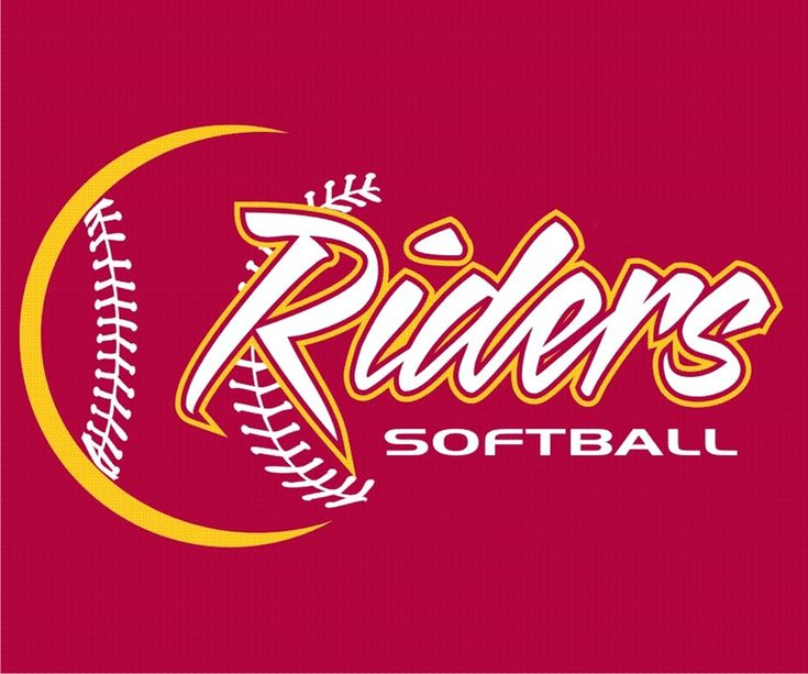 High School Softball Team Logos - Yahoo Image Search Results