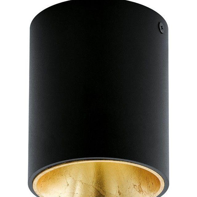 افضل لمبات سبوت لايت ليد Lighting Design Interior Elegant Chandeliers Lighting Showroom