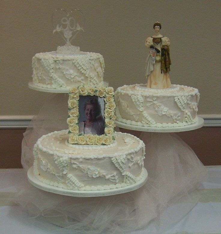 separate wedding cakes 28 best images about separate tier wedding cake ideas on 19750