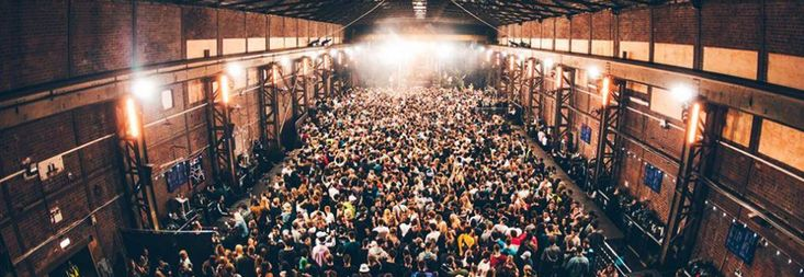 The Rainbow Venues has appealed the revocation of its licence, and effective closure of the clubbing landmark. The Birmingham City Council reportedly received the notice on Tuesday 19th December.