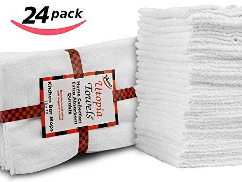 Restaurant Kitchen Towels 1150 best kitchen accessories images on pinterest | kitchen
