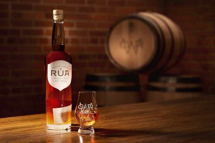 Great Wagon Road produces fine craft spirits in Charlotte, North Carolina - we distill whiskey, vodka and irish moonshine with our no-shortcuts process.