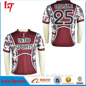 Mens softball jerseys american mets baseball jersey wholesale