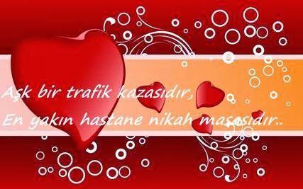 Aşk Sözleri, Güzel Sözler, En Güzel Aşk Sözleri: En Güzel Sözler, Kısa ve Uzun Anlamlı Sözler