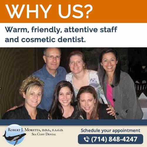 We have been trained to provide our patients with top quality dental treatments and to assist you in your every need. Honesty, integrity and efficiency combined with education has created a team of professionals surpassed by none.   We are honored and blessed to have the ability to meet all of your dental needs.  #huntingtonbeach #california #dentist #cosmeticdentist #huntingtonbeachdentist #dentistinHuntingtonBeach