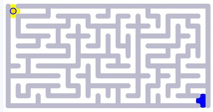 bludisko online hra http://www.mathsisfun.com/measure/mazes.html