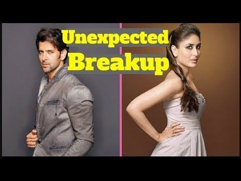 TOP 10 Bollywood Stars Who Could Not Marry Their Love - celebs who faile...