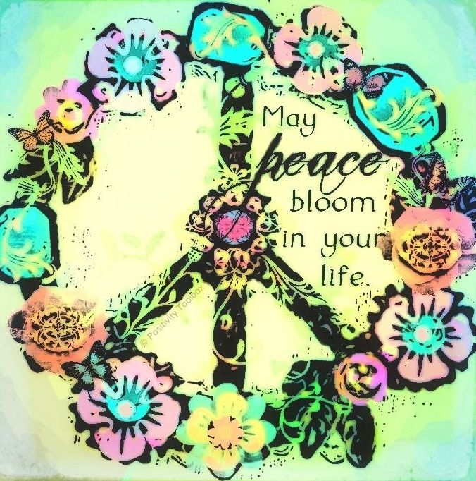 Peace Love Quotes Download: 25+ Best Hippie Peace Quotes On Pinterest