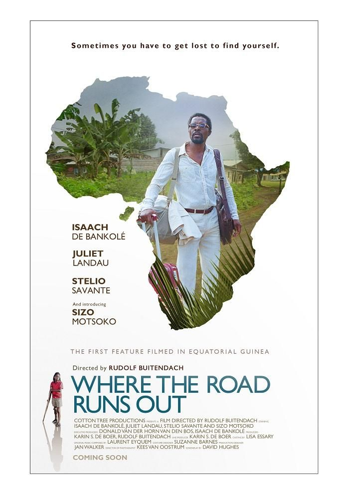 South African-directed film (a first set in New Guinea) to headline at @SDFilmFestival. http://www.thesouthafrican.com/south-african-directed-film-to-headline-at-san-diego-film-festival… #film pic.twitter.com/7p6YlZCDsH