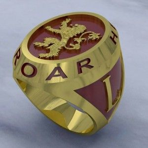 http://www.cicmil.com/wp-content/uploads/2014/07/lannister-ring-4-300x300.jpg