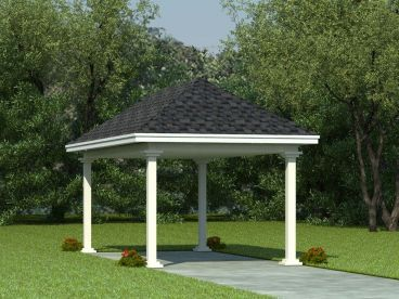 Best Carport Plans Ideas Only On Pinterest Carport Ideas