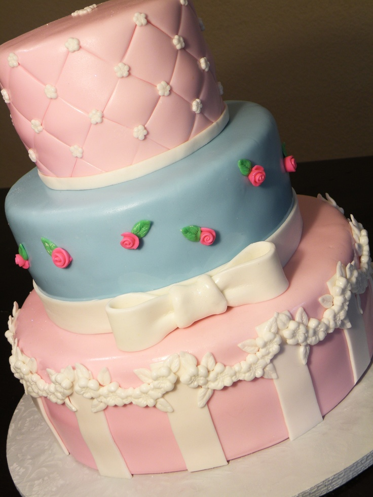 Cake Pops In Moreno Valley Ca