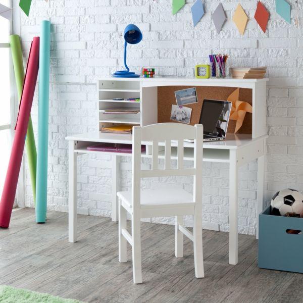 die besten 25+ schreibtischstühle ideen auf pinterest | bürostühle, Schlafzimmer