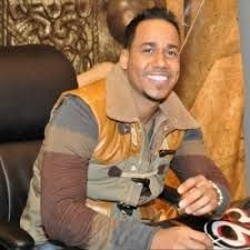 Image result for romeo santos quotes
