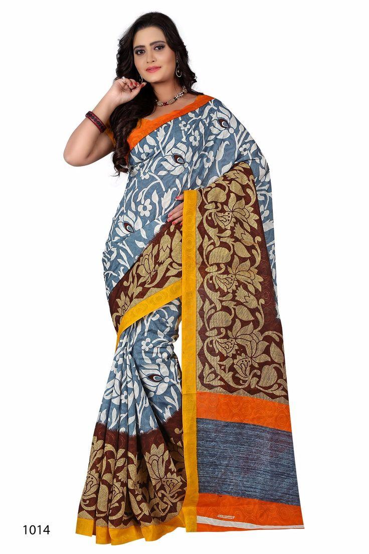 25 best sarees images on pinterest medium medium length for Number 1 online shopping site