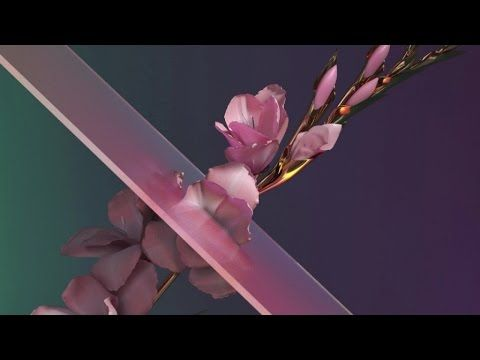 "Flume - Never Be Like You feat. Kai Pre-order the Skin album at http://flu.me Watch the ""Never Be Like You"" film clip: http://smarturl.it/FlumeVEVO Follow Fl..."