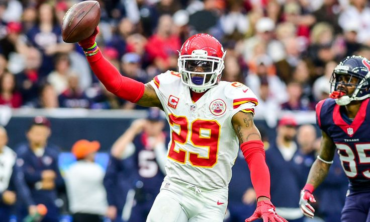 Patriots' spread attack poses questions Chiefs haven't answered = An enormous front-seven advantage will give the Kansas City Chiefs a great shot at crashing an AFC semifinals party filled with regulars.  Dontari Poe, Jaye Howard, Allen Bailey, and whatever versions of Justin Houston and Tamba Hali are available present a fearsome challenge for.....
