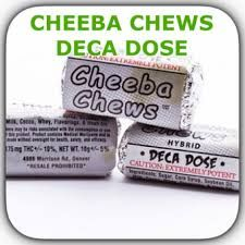 Buy Deca Dose 175mg THC Online For patients looking to medicate with cannabis, without the psychoactive effects of THC, the pure CBD Cheeba Chew™ has 50mg of independently lab tested Cannabidiol (CBD). Buy Marijuana Online   Buy Weed   THC and CBD Oil. Me