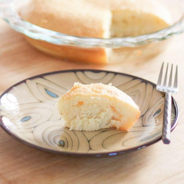 148 best greek cooking images on pinterest cooking food greek pantespani lemon sponge cake lemon olives greek food culture blog forumfinder Gallery