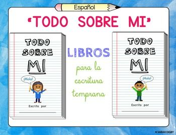 Useful spanish essay writing phrases Short essay about yourself in spanish Please select from the following short essay sets