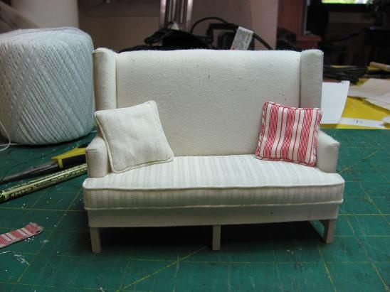 how to make miniature furniture. learn how to make miniature dollhouse furniture mini paper accessories and get techniques tips monthly tutorials r
