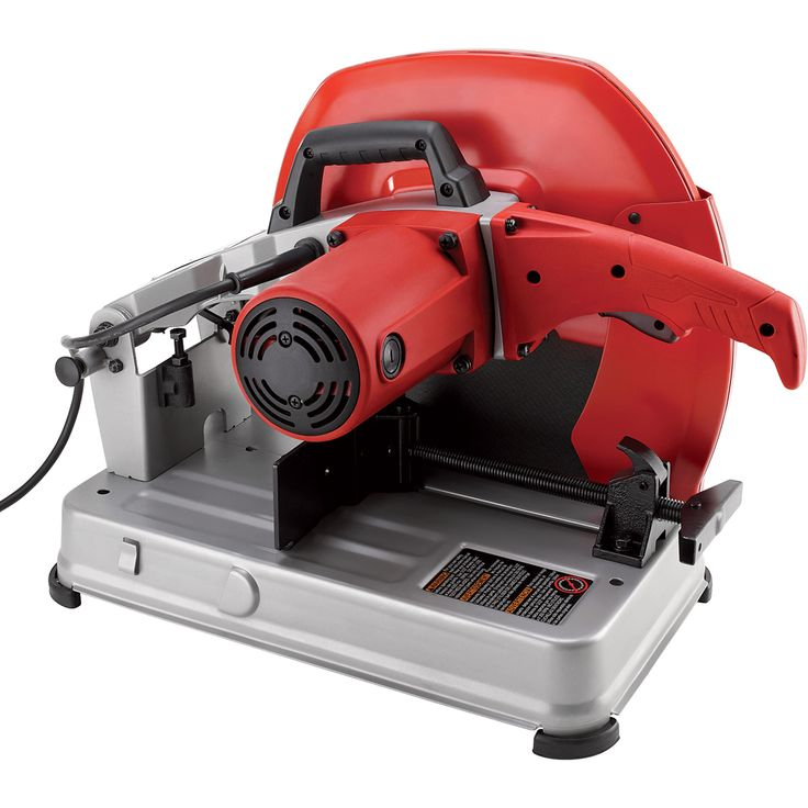909 chainsaw how to clean carby