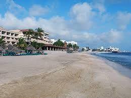 Cuatro playas de Mexico para visitar - http://www.orbis.org.mx/cuatro-playas-de-mexico-para-visitar/