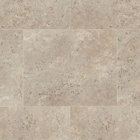 Stone Flooring With Stone Effect Vinyl Floor Tiles - Karndean Australia
