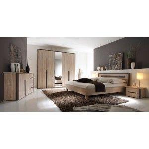 Sypialnia Temida