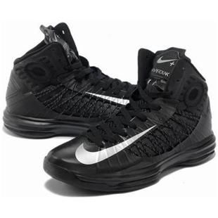 half off 29957 8f44b 36 best James, Wade and Bosh images on Pinterest   Nike zoom, Kobe shoes  and James shoes