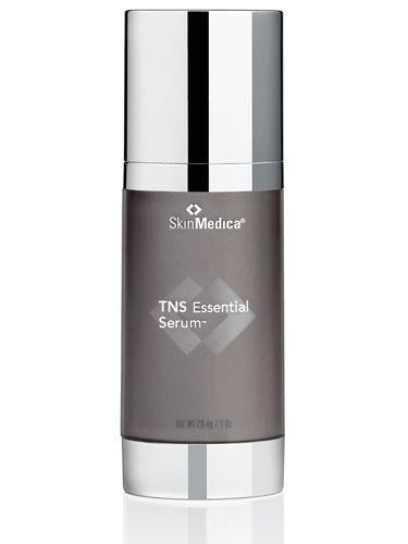 Skin Medica TNS Essential Serum   Best Products in Redbook & Allure