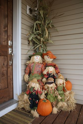 Google Image Result for http://diy.yourway.net/files/2010/09/front-porch.jpg