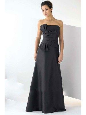 45 best Kleider images on Pinterest | Neckline, Bride dresses and ...