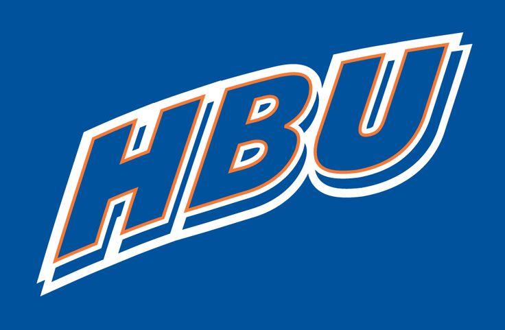 20 best hbu and us images on pinterest auburn football