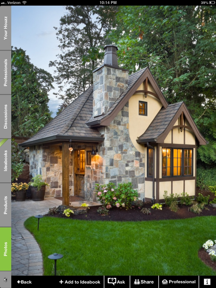 Rivendell Manor guest house, Portland OR | Homes | Magnificent ...