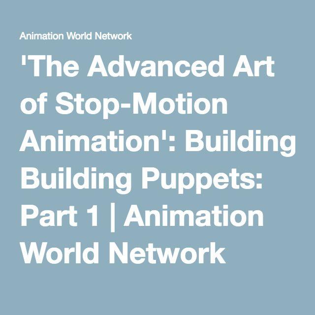 24 besten Stop Motion Bilder auf Pinterest   Creative, Drawing und ...