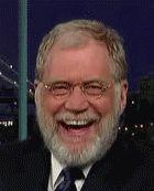 David Letterman Show Gif