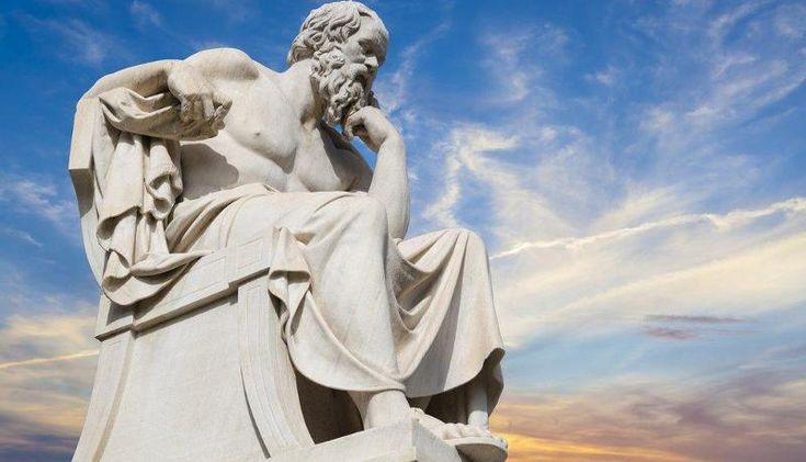 Stoico, epicureo, scettico...ma qual è il giusto atteggiamento?