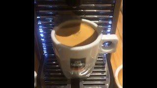 Future Of Coffee - YouTube