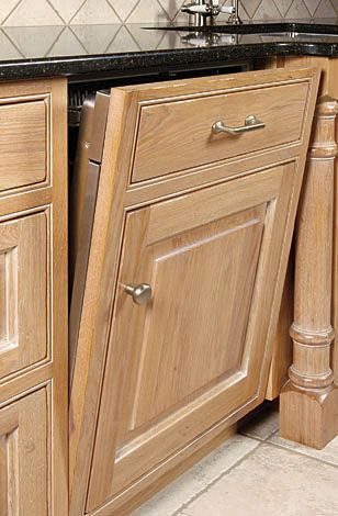 Kitchen Cabinets Walnut Creek Ohio