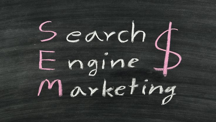 Everything marketers need to know about SEM, PPC & Paid Search Marketing. Authoritative daily news, search advertising tips & tactical How To Guides for PPC