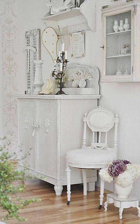 61 besten schlafzimmer bilder auf pinterest einrichtung wohnen und zuhause. Black Bedroom Furniture Sets. Home Design Ideas
