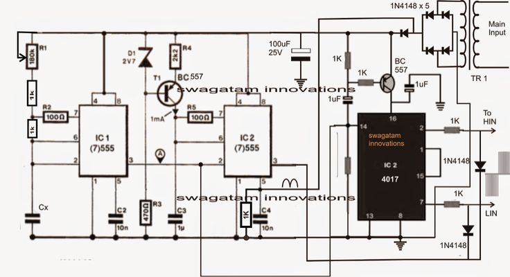 contactor wiring diagram furthermore star delta motor connection