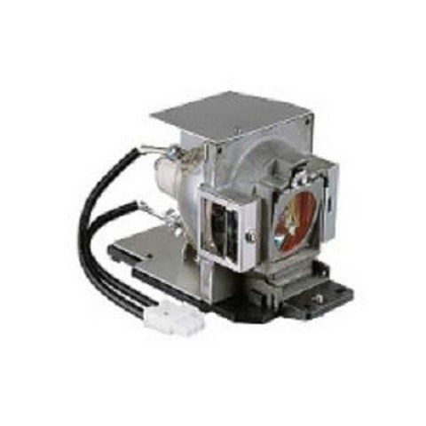 5J.J4L05.001 BenQ Projector Lamp Replacement. Projector Lamp Assembly with Genuine Original Philips UHP Bulb inside. 5J.J4L05.001 BenQ Projector Lamp Replacement. Projector Lamp Assembly with High Quality Genuine Original Philips UHP Bulb inside. 6 month warranty from the date of purchase.