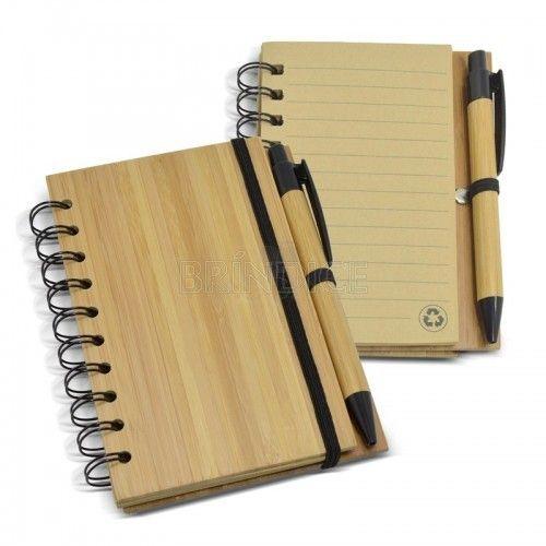 Bloco de anotações ecológico personalizado www.brindice.com.br/brindes/bloco-ecologico                                                                                                                                                                                 Mais