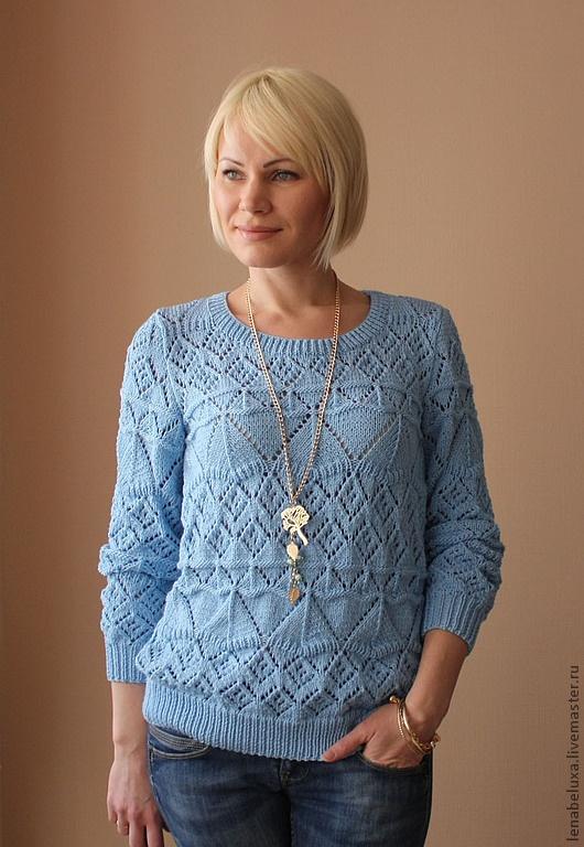 http://cs2.livemaster.ru/foto/large/95710236961-odezhda-goluboj-azhurnyj-pulover-n2983.jpg