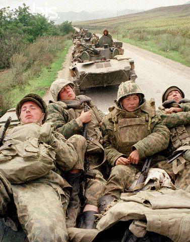 Russian CHECHEN spetsnaz GRU FSB COMBAT uniform GORKA ... |Chechnya Spetsnaz Gru