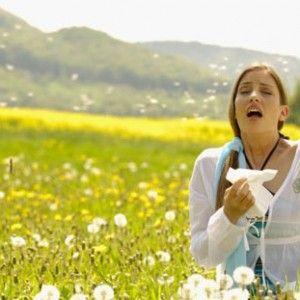 Alergia a jakość życia. W Polsce już około 12,5 miliona osób cierpi na alergię różnego pochodzenia i według najnowszych doniesień liczba ta podwaja...